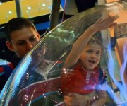 Museos para niños ¡con entrada gratis!