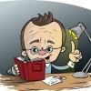 10 acertijos de lógica para ponerte a prueba
