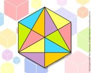 ¿Puedes resolver este acertijo de geometría?