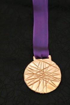 5 manualidades infantiles ¡de los Juegos Olímpicos!