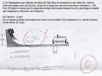 20 respuestas divertidas en exámenes escolares