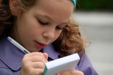 Problema de matemáticas para niños triunfa en la red
