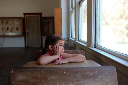 6 preguntas y respuestas sobre TDAH