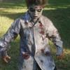 Disfraz de zombie: 7 ideas para un disfraz casero