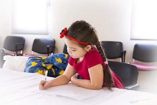 Altas capacidades: ¿es mi hijo superdotado?