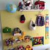 5 ideas creativas para ordenar juguetes