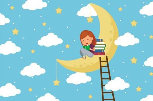 15 cuentos infantiles cortos que los niños querrán leer