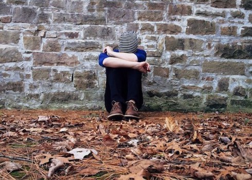 9 cosas que debes saber sobre el acoso escolar