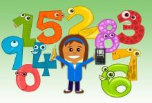 4 trucos para multiplicar ¡que te sorprenderán!