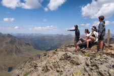 Qué hacer en Andorra ¡apunta ideas para este verano!