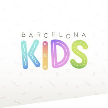 La nueva BarcelonaKids, el hábitat natural de las criaturas urbanas