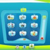 Internet para niños: KIDO'Z Navegador de internet infantil
