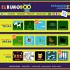 Juegos de ordenador para bebés y niños