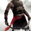 """""""Prince of Persia. Las arenas del tiempo"""": Nueva película de Disney"""