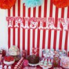 Un circo infantil en tu próxima fiesta de cumpleaños