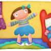 Vestir muñecas online, un juego entretenido