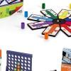 Juegos de mesa educativos para el Día del Padre