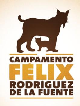 Campamento de verano Félix Rodríguez de la Fuente