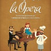 """""""Érase una vez… la Ópera"""", excelente musical para niños"""