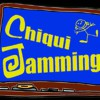 """Chiquijamming"", teatro para niños en Madrid"