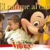 Disney Village en Disneyland París