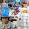 El verano de los niños, espectáculos infantiles en Matadero Madrid