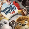 Cine infantil en 3D: Animals United