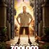 Zooloco, estreno de cine infantil