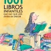 Libros infantiles, ¿cuál leer?…