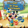 Disney Live, un viaje inolvidable