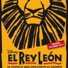 """Musical """"El Rey León"""", un espectáculo imprescindible"""