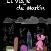 El viaje de Martín