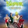 """Shrek, el Musical"" se estrena en Madrid"