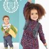 Bóboli, ropa para niños de los 0 a los 16 años