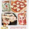 """4 recetas de pizzas """"terroríficamente"""" buenas"""
