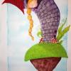 Cuento de Rapunzel