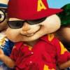 Trailer de Alvin y las ardillas 3