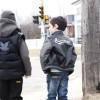 """Chevignon Kids, para los niños más """"fashion"""""""