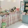 Sitios para ir con niños en Madrid: La Cocinita de Chamberí