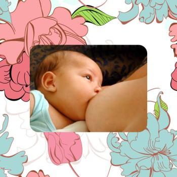 El Apego, ¿qué es la Crianza centrada en el Apego?