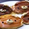 Cocina para niños: Desayunos divertidos