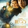 Cine infantil: La invención de Hugo