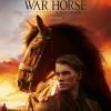 War Horse (Caballo de Batalla), la película