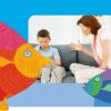 Educación infantil: Estilos educativos