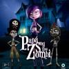 """Cine infantil: """"Papá, soy una zombi"""""""