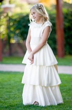 Vestidos de Comunión a buen precio en Mi vestido