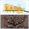 Hacer un árbol de familia