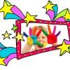 El desarrollo de la creatividad en niños