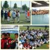 Campus Experience, campamentos infantiles del Real Madrid