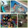 Turismo Rural con niños en Cataluña